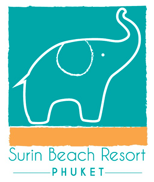 Surin Beach Resort, Phuket